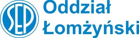 Stowarzyszenie Elektryków Polskich - Oddział Łomżyński
